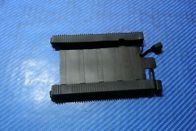 """Genuine HP ENVY 17-S Series 17.3/"""" Laptop HDD Hard Drive Caddy"""