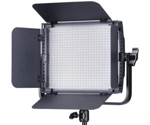 Phottix-Kali-600-LED-Studio-Light-Panel
