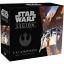 Star-Wars-Legion-Alliance-Rebelle-Expansions-Commandants-upgrades miniature 3