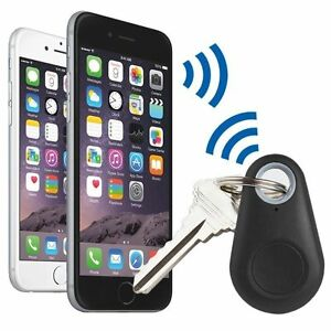 2x-Bluetooth-4-0-Find-Key-amp-Useful-Track-amp-Valuable-Wireless-w-Voice-Recording