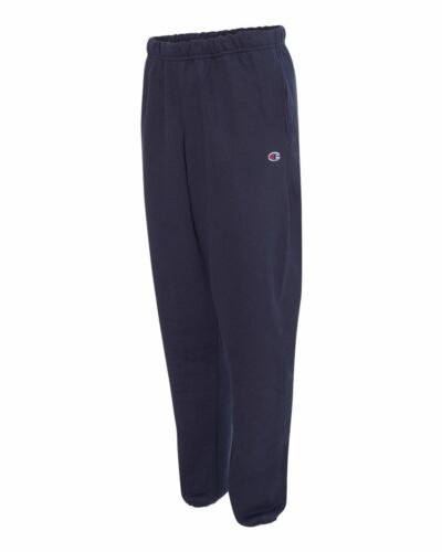 Champion Mens Reverse Weave Blend Sweatpants with Pockets RW10 S  to 3XL