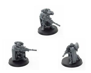 Eliminator-Squad-Space-Marines-Schattenspeer-Shadowspear-Warhammer-40k