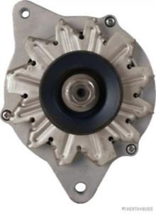 Generator HERTH+BUSS JAKOPARTS J5112008