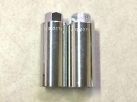 2 Kd Tools 3272 Oil Pressure Sending Unit Socket