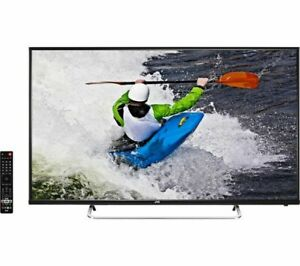 LED-TV-LVC-LT-40C550-40-034-BLACK