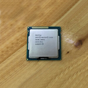 Intel-G2020-SR10H-2-9GHz-5-0GT-s-3MB-Socket-1155-H2-LGA1155-CPU-Processor