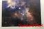 3D Iron Hero 7 Wall Murals Stickers Decal breakthrough AJ WALLPAPER AU Kyra