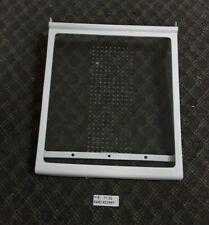 Kenmore LG Refrigerator Glass Shelf Assembly Part # AHT72910303 AHT72910203