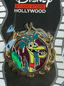 Disney-Studio-Store-Pixar-Onward-Le-300-Pin-Dsf-Dssh-Blazey-Dragon