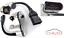 AUDI-A8-S8-Motor-Electrico-De-Pinza-De-Freno-4E0-998-281-B miniatura 3