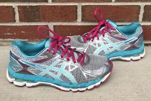 Asics Gel Surveyor 3 Running Shoes