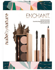 NEW-Nude-By-Nature-Enchant-Nude-Eye-Essentials