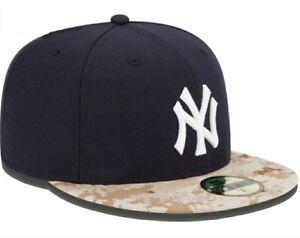 a707fd915c1 New York Yankees MLB Memorial Day Stars   Stripes New Era 59FIFTY ...