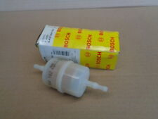 1x Bosch Line Filter F4162 0450904162 3165143512289