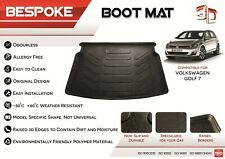 Tailored fit Boot Liner 192301