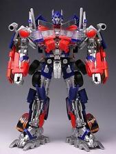 TAKARA TOMY Transformers Revenge of the Fallen RA-24 Buster Optimus Prime MISB