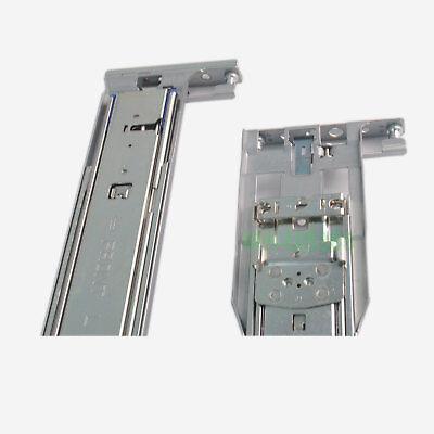 HP 737412-001 DL380p Gen8 SFF Rail Kit 720863-B21 679365-001 US Seller