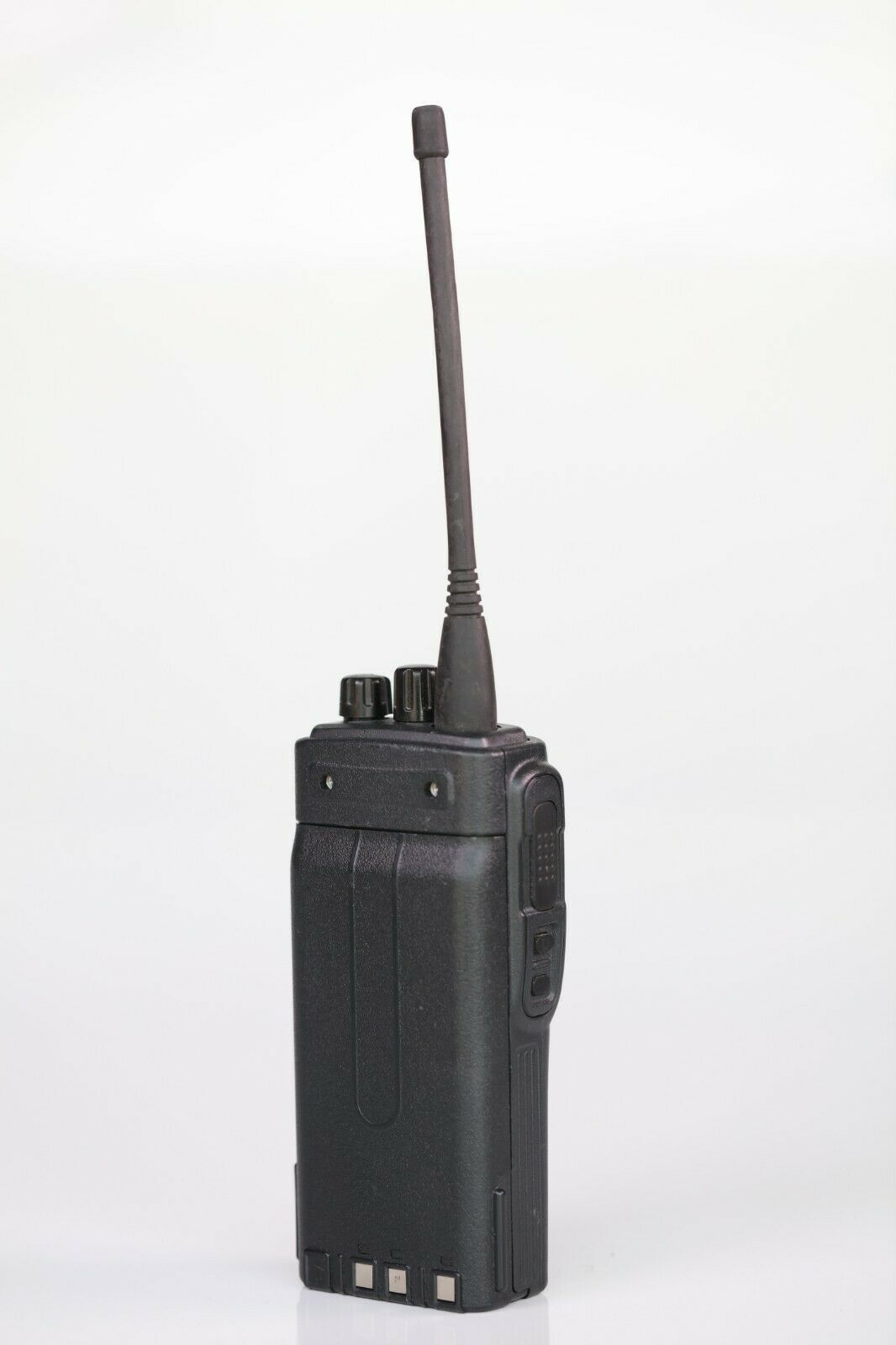 Kenwood TK-370G UHF 128Ch No Charger