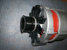 Mercedes BOSCH ALTERNATOR 190E 300D, CD, SD, SDL, TD 3.0L 190D 2.5L Diesel