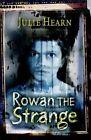 Rollercoastersrowan The Strange Reader 9780199129461 by Hearn Paperback