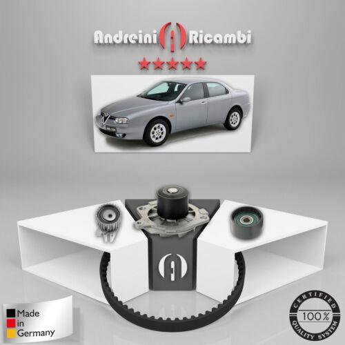 Bola Remolque Vert 13p C2 Kit para BMW X6 SUV B71 4WD 09-14 060/_B2