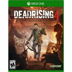 Dead-Rising-4-for-Xbox-One