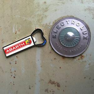 fiat-arbarth-bottle-opener-fridge-magnet