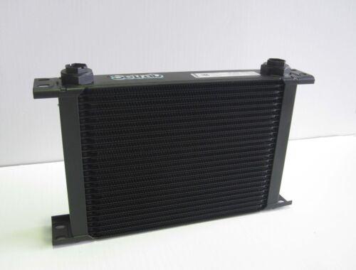 Setrab Pro Line STD Serie 6 - Breite: 330mm 194mm Ölkühler 25 Reihen