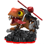 thumbnail 23 - All Skylanders Trap Team Characters Buy 3 Get 1 Free...Free Shipping !!!