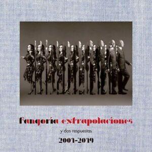 FANGORIA-Extrapolaciones-y-dos-respuestas-2001-2019-Digipack-8-11-19-ALASKA