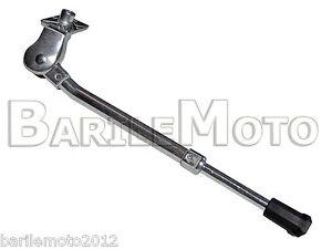 Cavalletto-Laterale-Regolabile-Alluminio-Bici-20-034-24-034-26-034-28-034