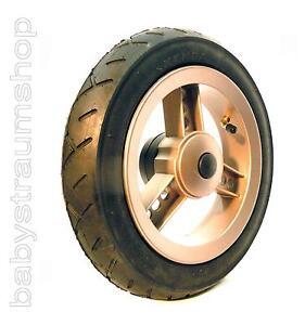 57-203 AV-Ventil Schlauch 12 1//2 x 2 1//4 2 x Deestone Luftreifen Reifen