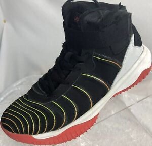 adidas d rose youth