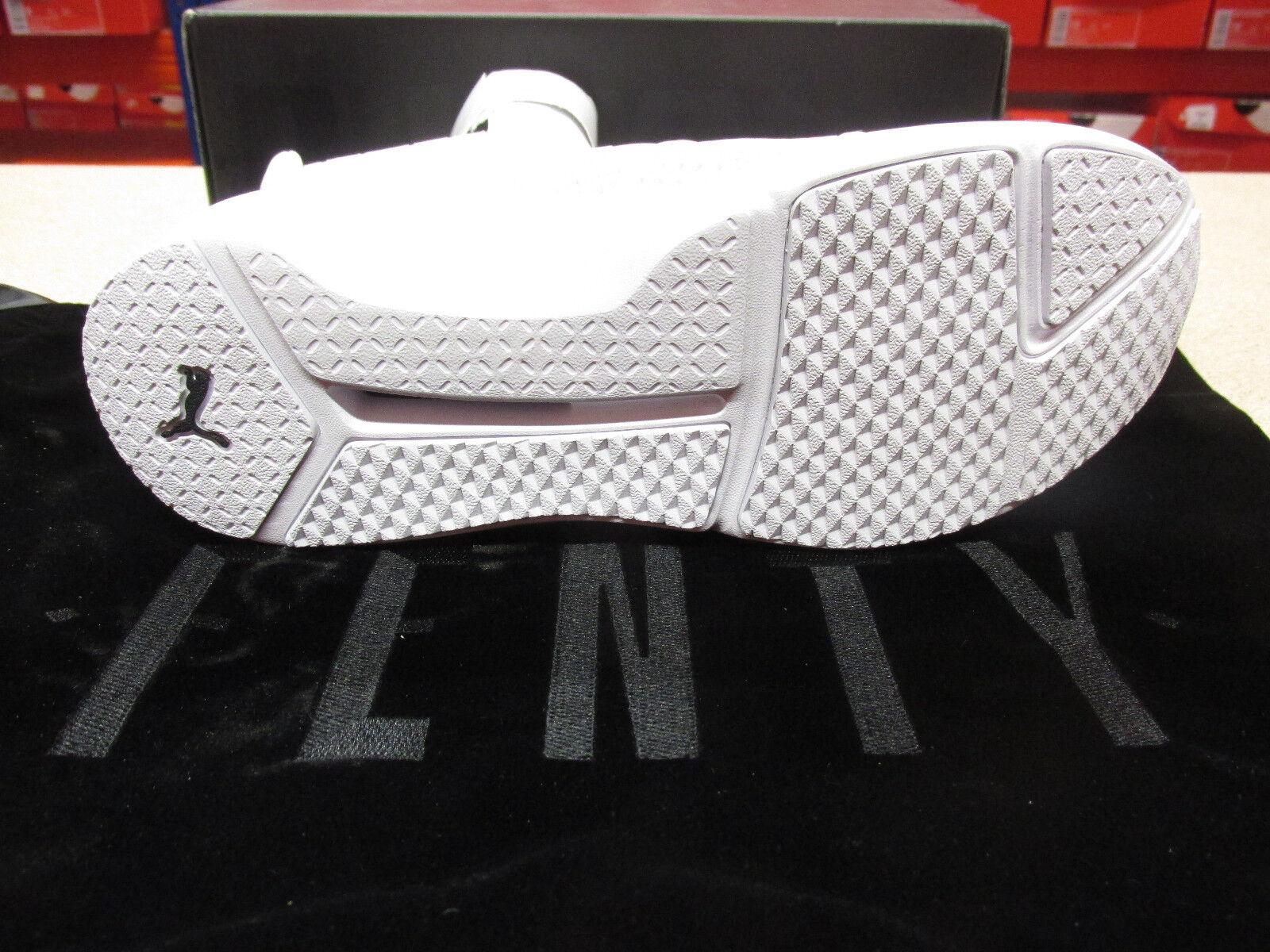 Puma Fenty Trainer Damenschuhe Hi Top Top Top Trainers 189193 02 Sneakers Schuhes 4db262