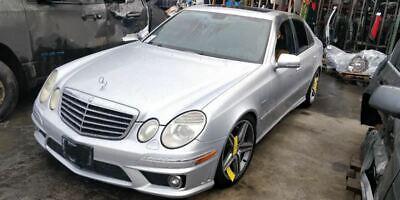 [SCHEMATICS_44OR]  Sliver Hood 000 2118800457 Fits 2007 2008 2009 Mercedes-Benz E63 W211 OEM |  eBay | Mercedes Benz C280 4matic 2007 Side Markers Repair Wire Harness |  | eBay