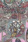 Manifest Brutality: Chronus & Ecliptus by Alexander A Dahl (Paperback / softback, 2013)