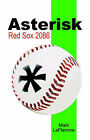 Asterisk by Mark LaFlamme (Paperback, 2006)