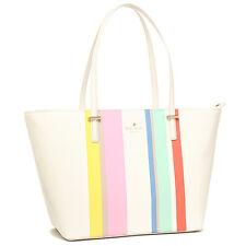 #CRZYHeart Kate Spade Bag PXRU6435 Cedar Street Multistripe Harmony Agsbeagle