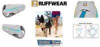 Ruffwear Dog Swamp Cooler Cooling Gear 2017 Vest Outdoor Climate Apparel