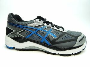 asics foundation 4e