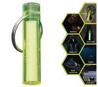 Mcnett Ni-glo Light Stick Leuchtstab Gear Marker Neu Vom Fachhandel