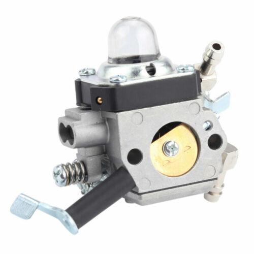 1* Vergaser Passend Für Wacker BS50-2 BS60-2,BS60-2i Für Walbro HDA 242 HDA 252