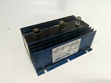 Sure Power Products 1202-DL 120 Amp Isolator Battery