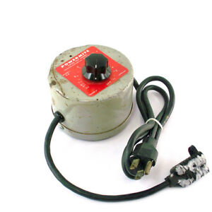 Powermite-Proportional-Capacity-Heat-Control-1000W