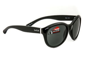 Bolle-Sunglasses-Winnie-Shiny-Black-TNS-11871-Made-In-Italy-Authorized-Dealer