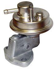 1964-1967 Type 3 VW Fastback Fuel Pump w/ Generator 1200cc-1600cc