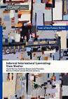 Informal International Lawmaking: Case Studies by Torkel Opsahl Academic EPublisher (Hardback, 2012)