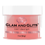 Glam-and-Glits-Ombre-Acrylic-Marble-Nail-Powder-BLEND-Collection-Vol-1-2oz-Jar thumbnail 23