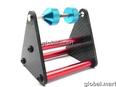 Carbon Fiber Magnetic Propeller Balancer Prop Essential For Quadcopter FPV
