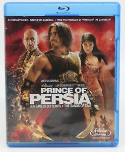 Prince-of-Persia-The-sands-of-time-Blu-ray-Disney-Jake-Gyllenhaal